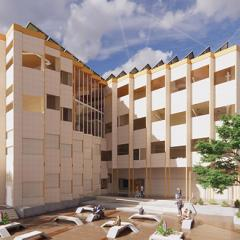 article/2020/05/uq-students-win-international-design-competition